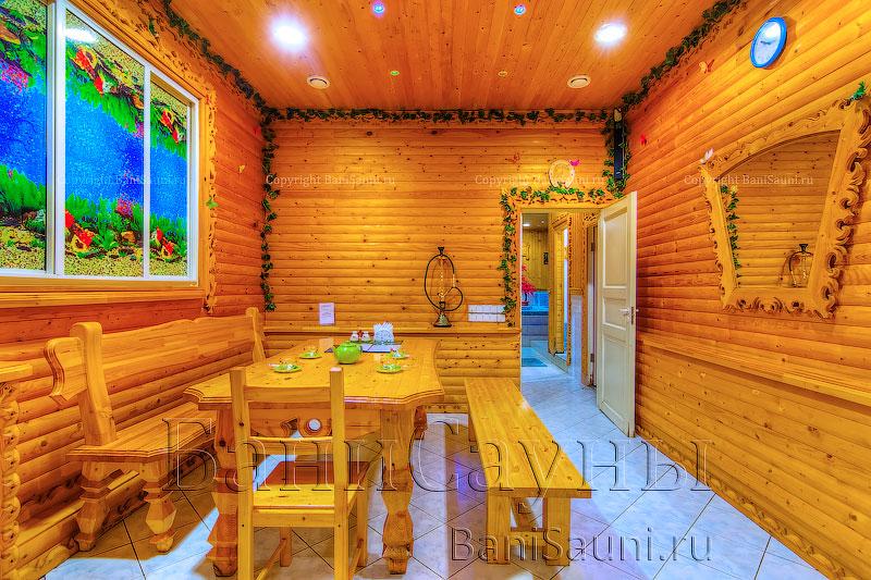 kaliningrad-intim-sauna